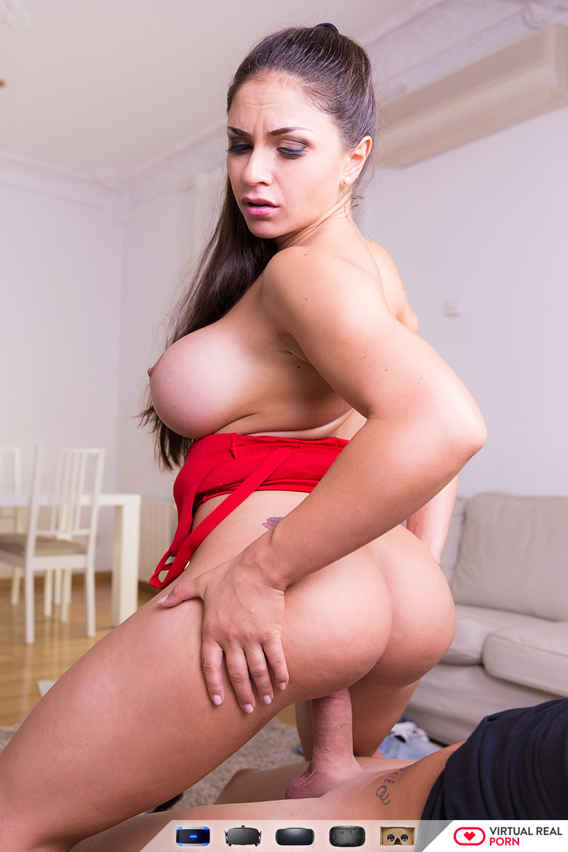 image Spanish big tits xxx perfect amateur fuck